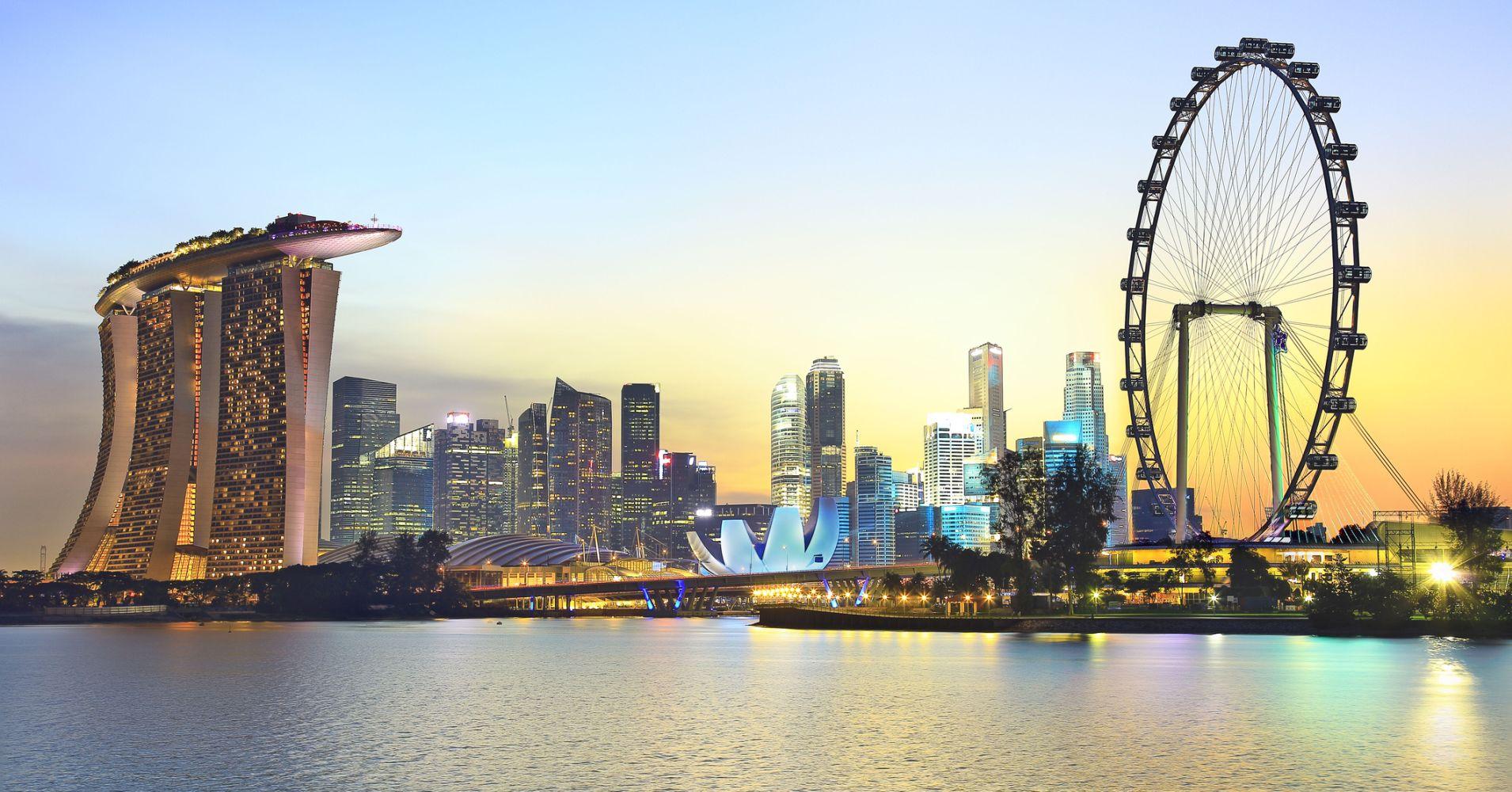 Singapore.jpg (1910×1000)